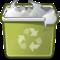 Odpadkové koše – věc, bez které se neobejde žádný veřejný prostor