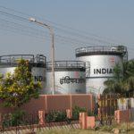 Průmyslové tlakové nádoby a jejich výroba