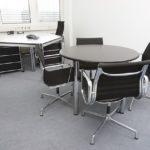 Jak si vybrat vhodnou kancelářskou židli?