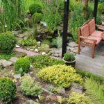 Kde vybírat stylový zahradní nábytek?