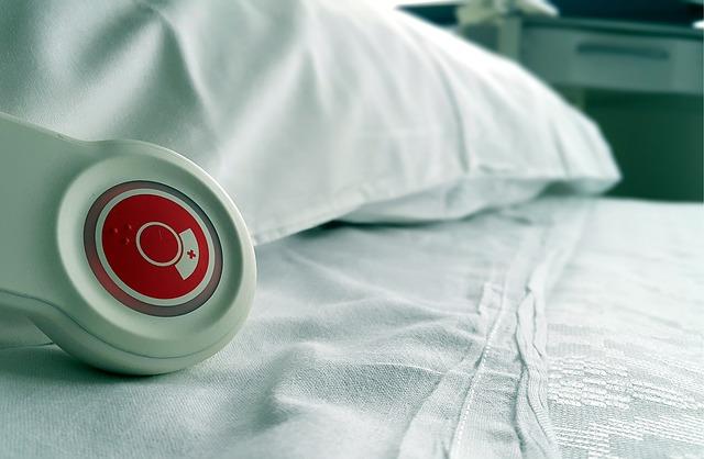 Zdravotní polohovací postele jsou zárukou kvalitního spánku i vašeho komfortu
