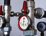 Kvalitní průtokové ohřívače vody? Jedině v Železářství Absolut!