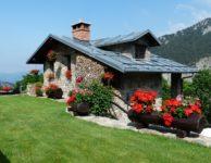 Jak získat nemovitost s výraznou slevou? Zkuste dražbu nemovitostí!