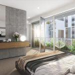 342 nových bytů a ateliérů aneb seznamte se s projektem na Vackově
