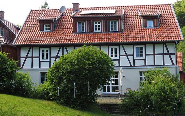 Zateplení vašeho domu