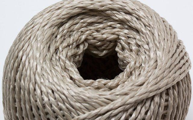 Lana a provazy té nejvyšší kvality u tradičního českého výrobce