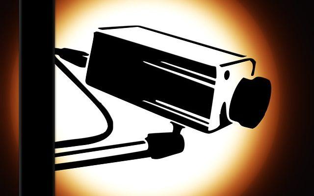 Kamerové systémy jako efektivní cesta k ochraně osob a majetku
