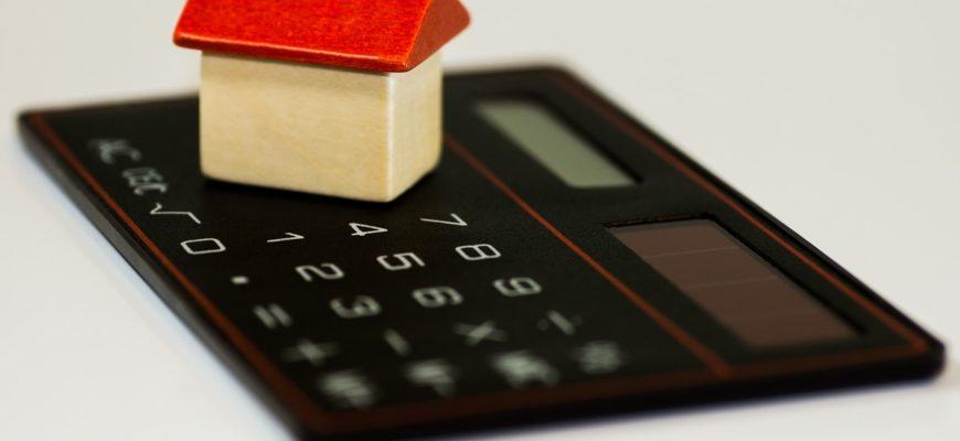 hypotéky bez registru
