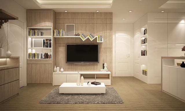 Interiéry na míru nebo standardizovaný nábytek z obchodních domů?