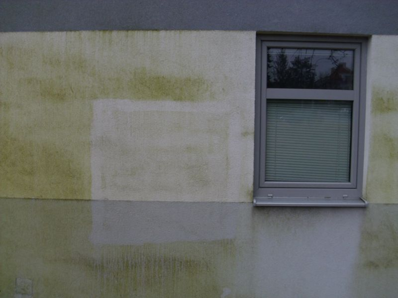 stavmag.cz.cz_cisteni-fasad-ars_cz_01