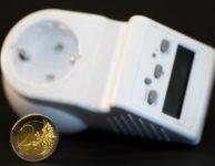 Víte, kolik peněz vám pomůže ušetřit kvalitní LED osvětlení? Využijte praktickou kalkulačku!