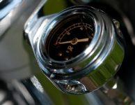 Šetřete čas i peníze a nakupujte kalibrovaná měřidla u profesionálů