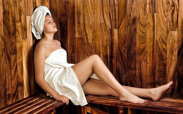 Domácí sauna? Víme, jak na její izolaci!