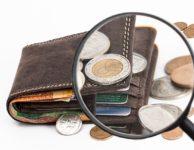 Půjčka výhodně a bez úroku existuje, třeba vědět jak ji najít