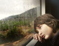 Poznejte i vy výhody zateplení oken