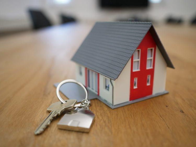 Hypotéka, aneb co o ni potřebujete vědět