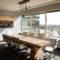 Kancelářská židle vám dokáže pracovní prostředí zpříjemnit