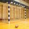 Jak by měla vypadat ta správná podlaha pro sport?