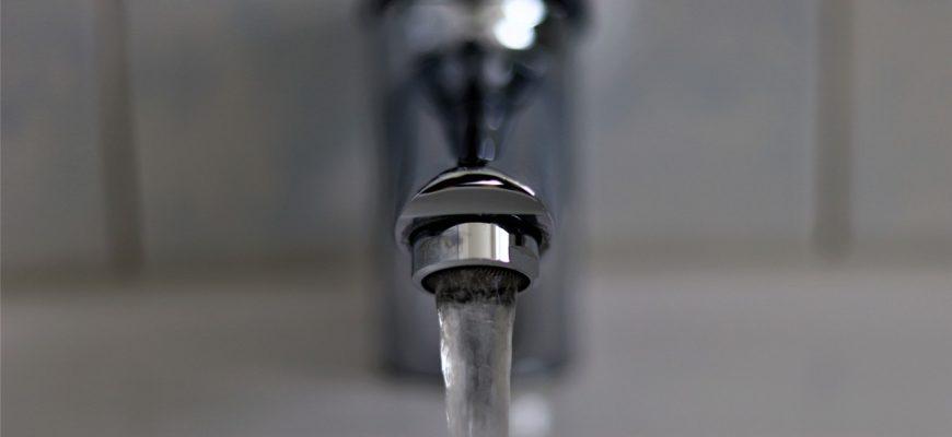 Water Wash Clean Sanitary Health  - Caniceus / Pixabay