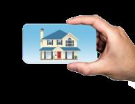 Business Businessman Estate Agents  - geralt / Pixabay