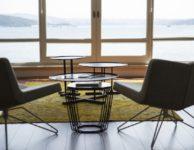 Chair Armchair Furniture Landscape  - Engin_Akyurt / Pixabay