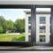 Plastová okna se hodí pro všechny typy bydlení – vybírejte ta od českých specialistů