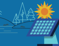 Solar Energy Solar Panel Solar Cells  - Elf-Moondance / Pixabay