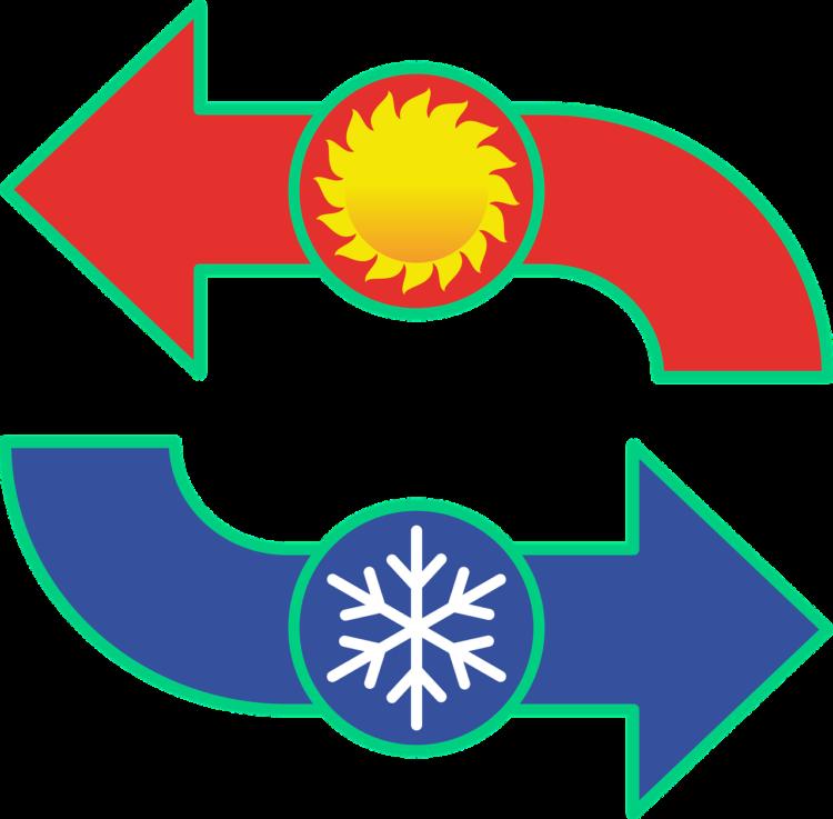 Air Conditioning Temperature Control  - REDQUASAR / Pixabay
